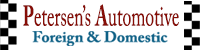 Port Angeles Mechanic Auto Repair Reviews